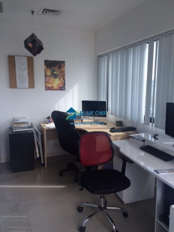 barra space center - 9307 - 31979365