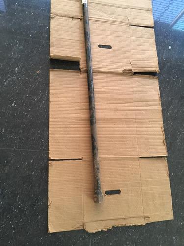 barra torsion delantera izquierda silverado 99-10 19330058