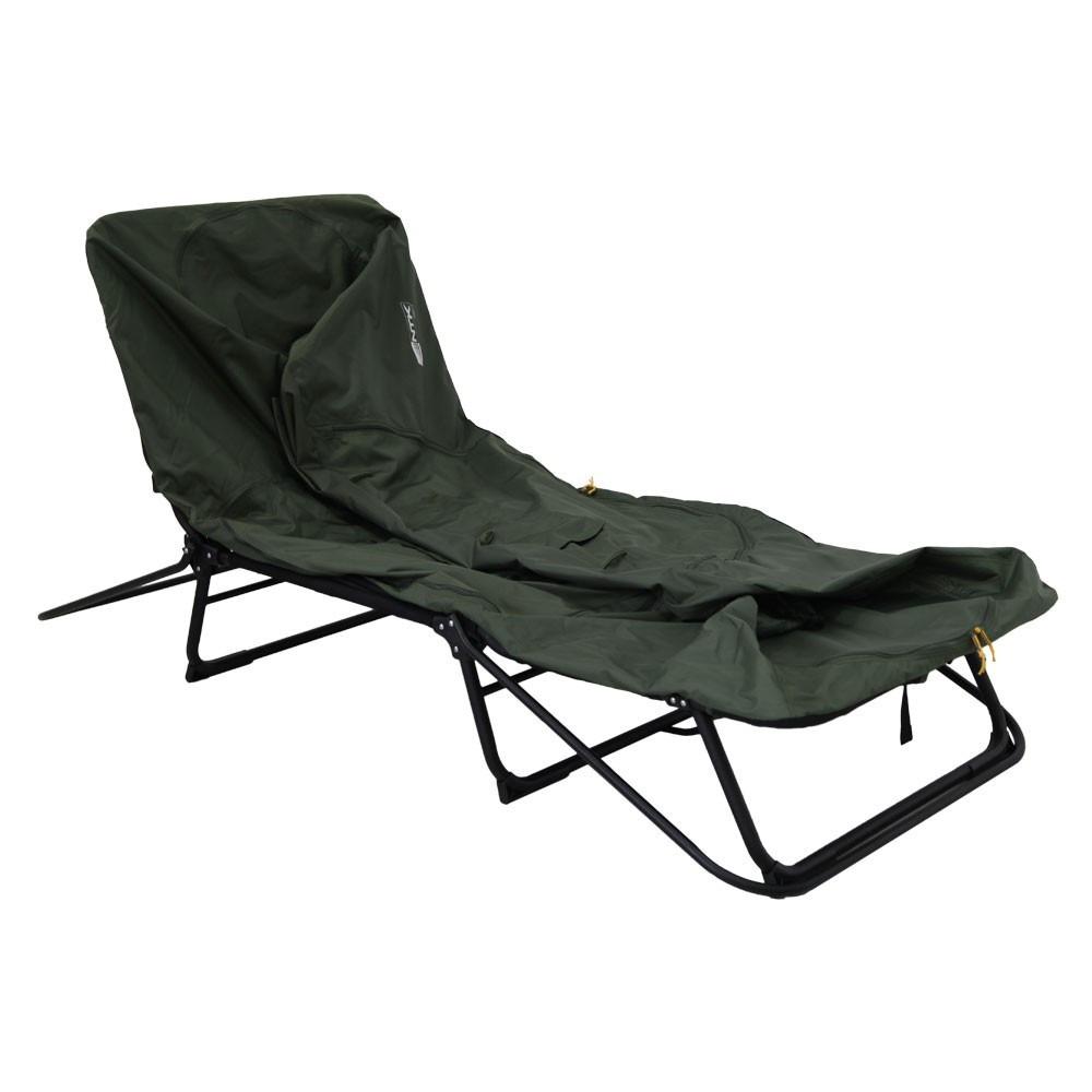 720ee865e barraca cama de campana isolante termico tatu nautika. Carregando zoom.