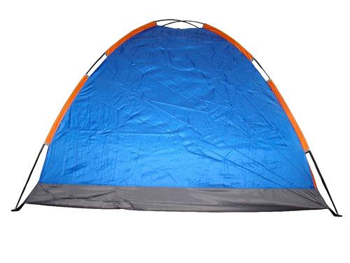 barraca camping  4 pessoas acampamento praia