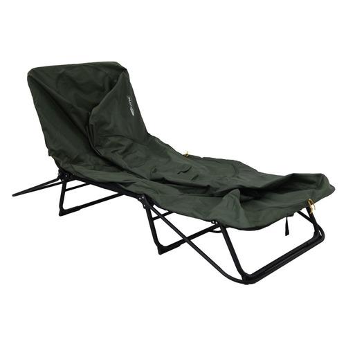 barraca camping nautika