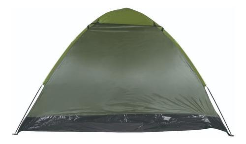 barraca camping pantanal 3 pessoas lugares  mor