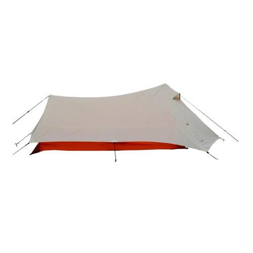 barraca camping pessoas guepardo