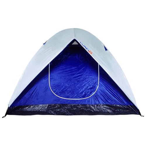 barraca camping pessoas mor