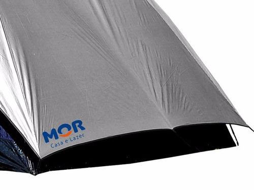 barraca camping tenda luna iglu 5 pessoas acampamento praia