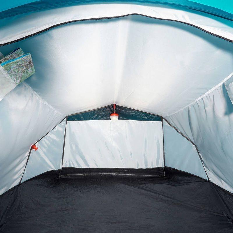 6d7f981c7 barraca camping trilha 2 seconds easy quechua impe 3 pessoas. Carregando  zoom.