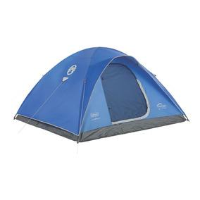 8c2b4ec1a Barraca Arpenaz 5.2 - Barracas de Camping no Mercado Livre Brasil