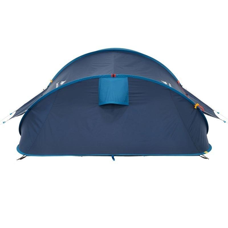 830795802 barraca de camping 2 seconds xl air para 3 pessoas. Carregando zoom.