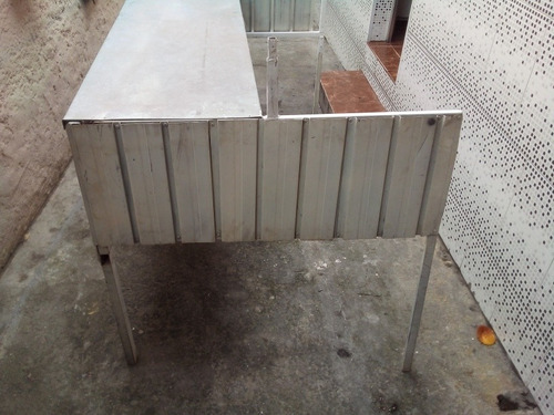 barraca de pastel a venda valor r$250
