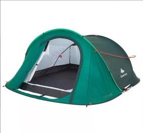 cbecaa811 Gazebo Quechua Usado - Barracas de Camping