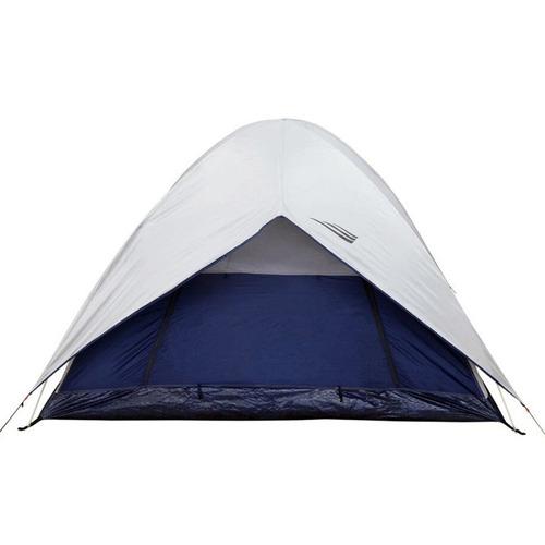 barraca dome com sobreteto para 6 pessoas