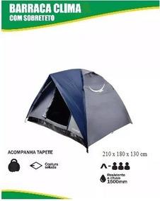 e30d5f055 Barracas Mormaii no Mercado Livre Brasil