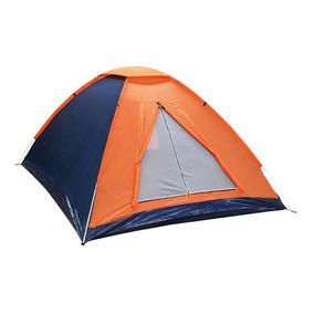 e6d9f25f5 Nomes De Barraca Camping no Mercado Livre Brasil