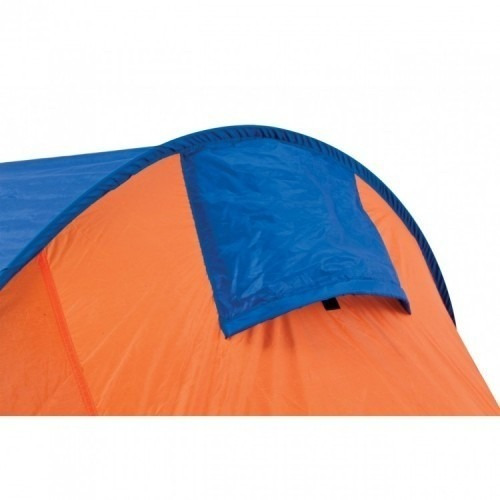 barraca pessoas mor camping