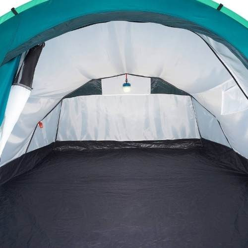 9f9f9359b Barraca Trilha Camping 2 Seconds Easy 3 Pessoas Quechua Impe - R ...