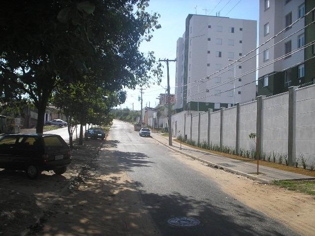 barracao - ba00003 - 2568919