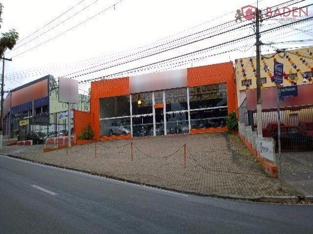 barracao - ba00018