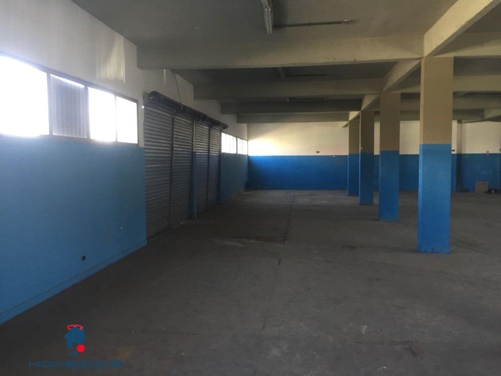 barracao - ba00069 - 32849166