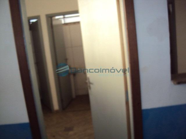 barracao - ba00143 - 4791348