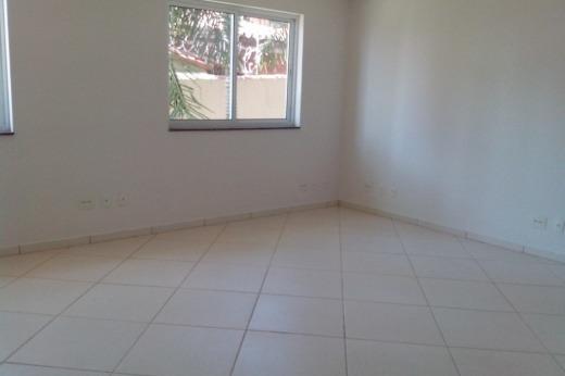 barracao - car066 - 2566686