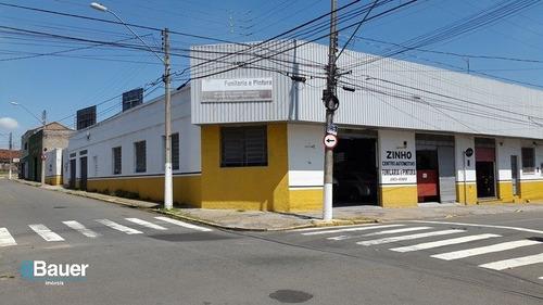 barracao - centro - ref: 51965 - l-51965