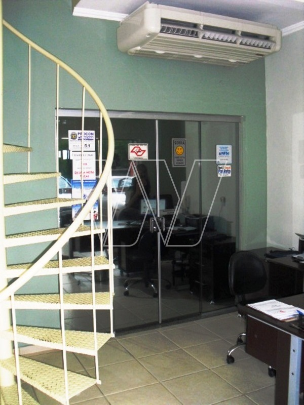 barracao comercial em campinas - sp, cambui - ba00018