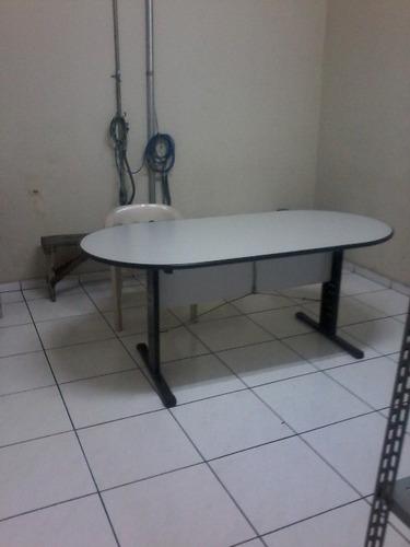 barracao - fra016 - 3439165