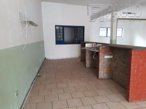 barracao / galpao - centro - ref: 13143 - l-13143