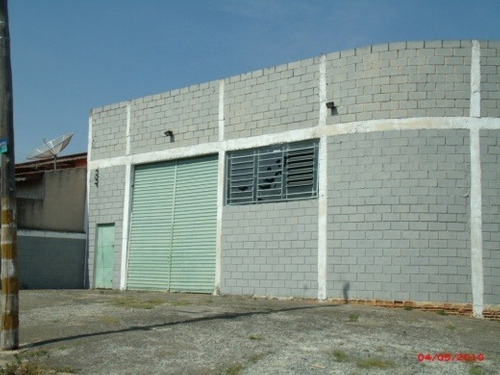barracao - mar025 - 2566233