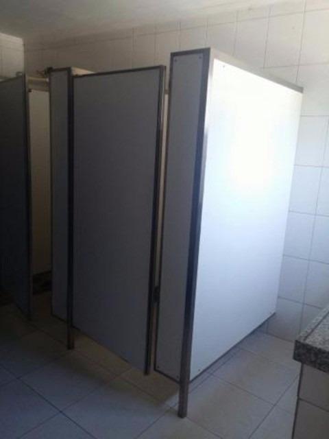 barracao - mrl149 - 3506571