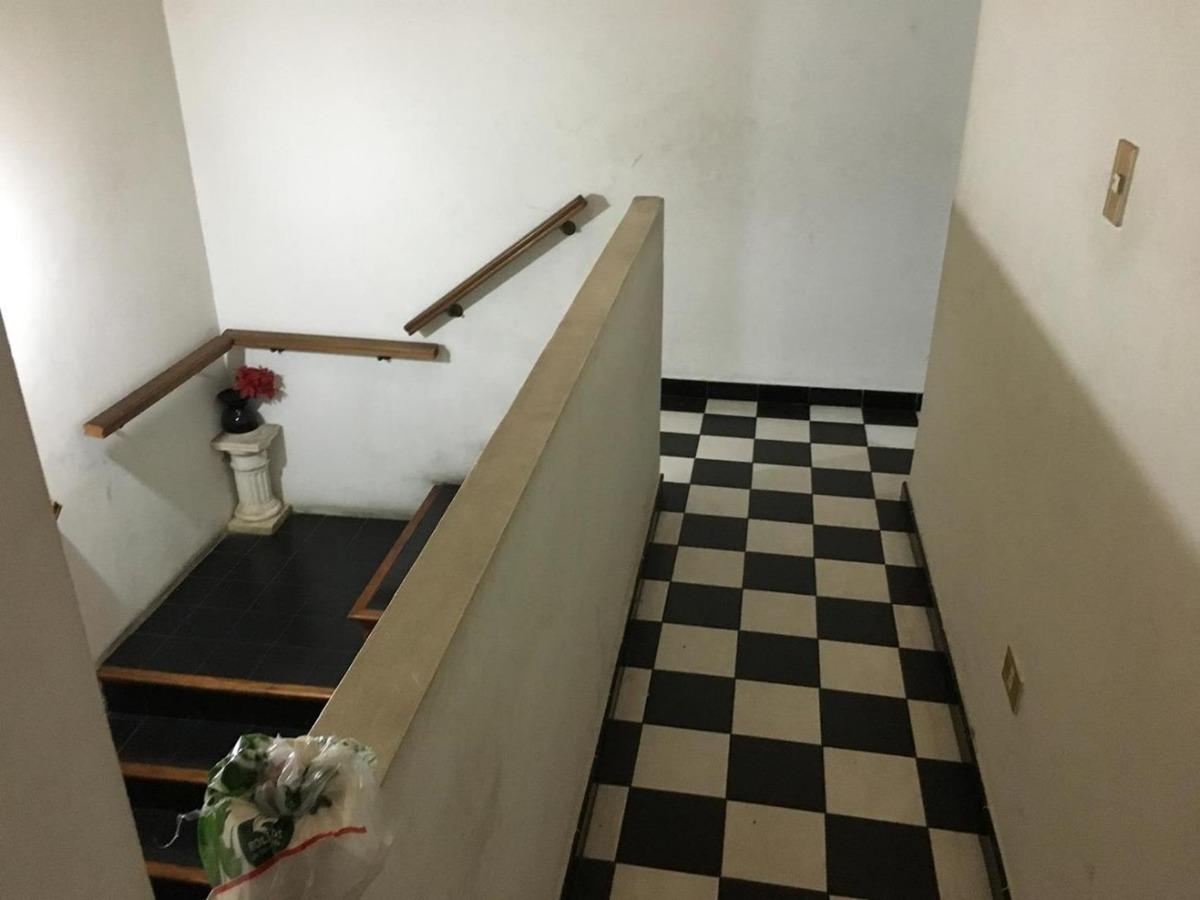 barracas diogenes taborda 152,/ casa en 2 plantas/3 ambi