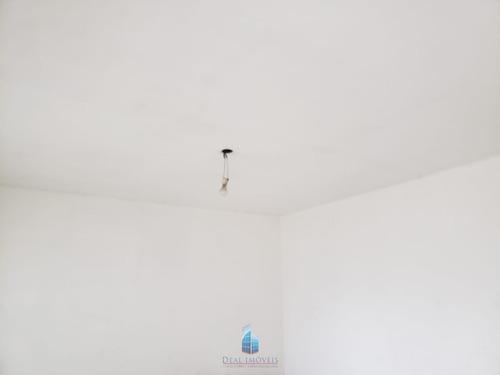 barracão 115m² locação minerão sorocaba/ sp - 03221-2