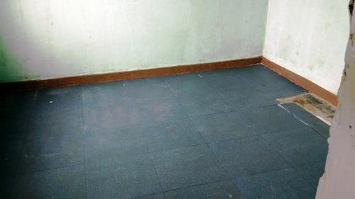 barracão - 574