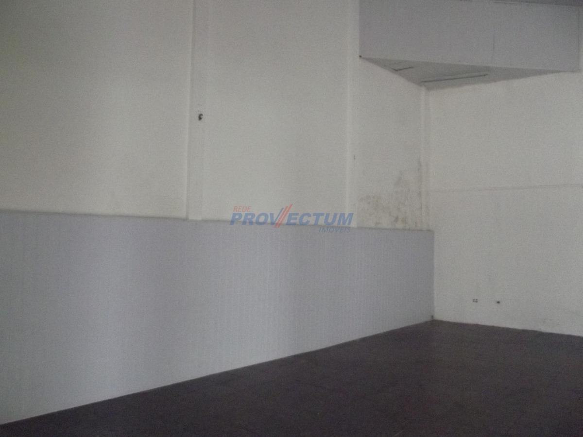 barracão á venda e para aluguel em bonfim - ba275651