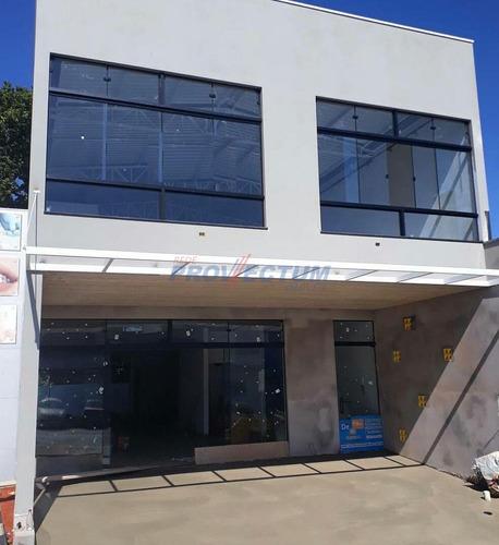 barracão á venda e para aluguel em centro - ba238404