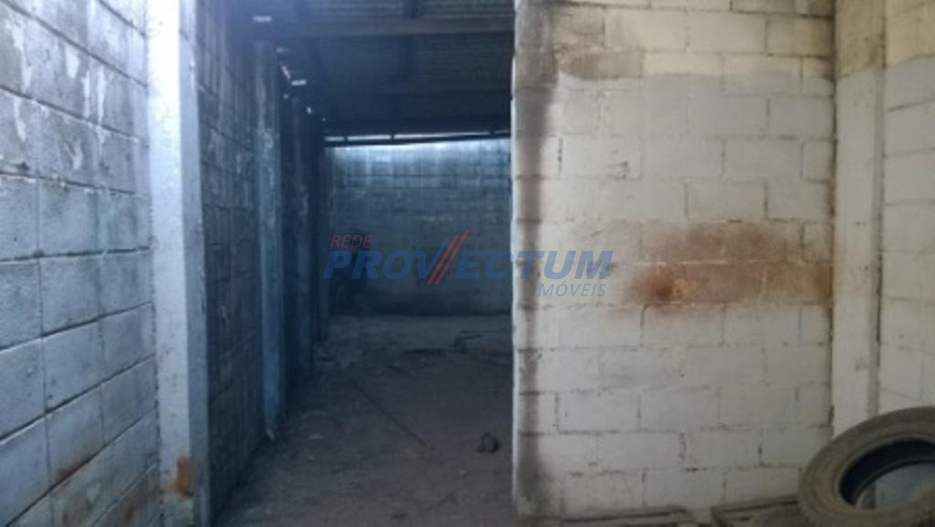 barracão á venda e para aluguel em chácaras campos dos amarais - ba234078