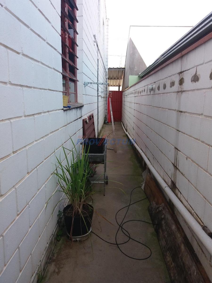 barracão á venda e para aluguel em jardim interlagos - ba239666