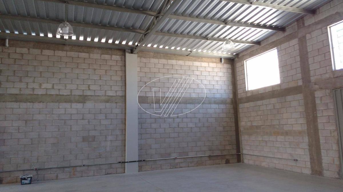 barracão á venda e para aluguel em jardim pinheiros - ba225650
