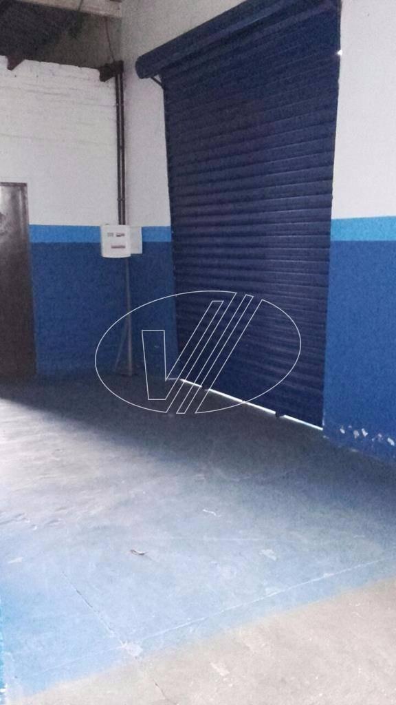 barracão á venda e para aluguel em parque industrial - ba225693