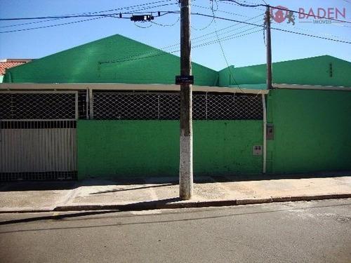 barracão - ba00013