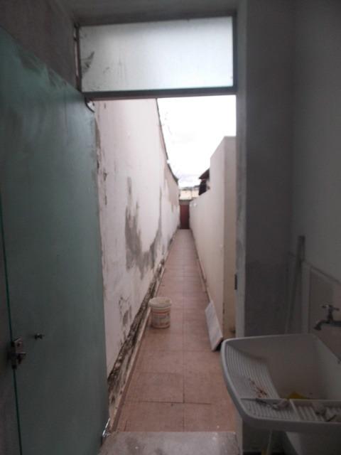barracão com 1 quartos para alugar no betânia em belo horizonte/mg - 2379