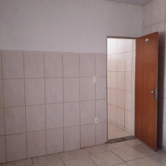 barracão com 1 quartos para alugar no cachoeirinha em belo horizonte/mg - 15311