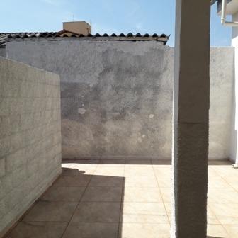 barracão com 1 quartos para alugar no cachoeirinha em belo horizonte/mg - 15312