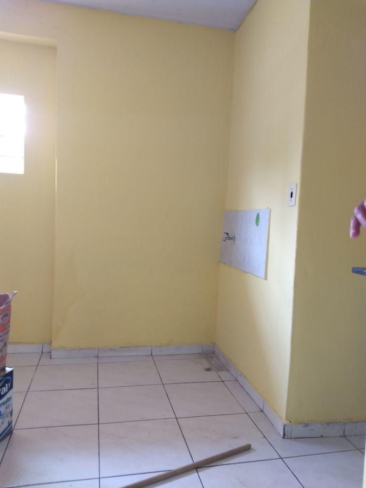 barracão com 1 quartos para alugar no joão pinheiro em belo horizonte/mg - ec17358