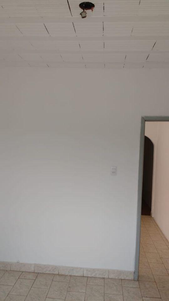 barracão com 1 quartos para alugar no nova granada em belo horizonte/mg - vis3697