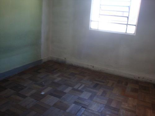 barracão com 1 quartos para alugar no nova suíssa em belo horizonte/mg - 1056