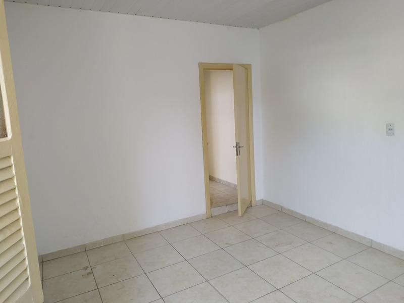 barracão com 1 quartos para alugar no salgado filho em belo horizonte/mg - 1045