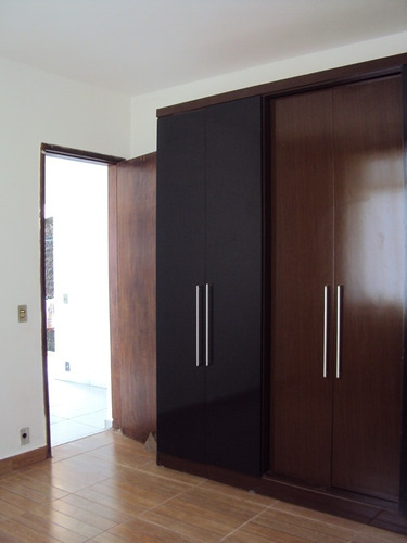 barracão com 2 quartos para alugar no nova suíssa em belo horizonte/mg - 2430