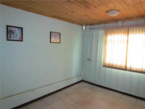 barracão com escritório no bairro alto - ba0005