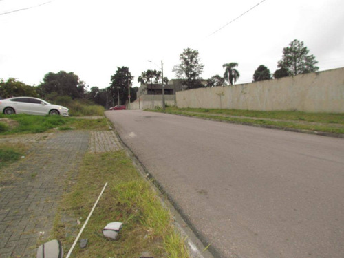 barracão com ótima localização , bairro alto-curitiba - ba0024